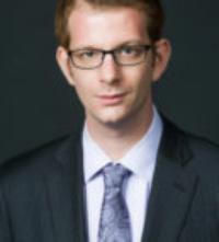 Evan Weingarten