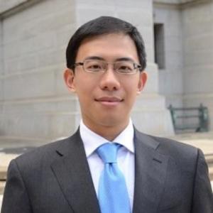 Joseph Xu