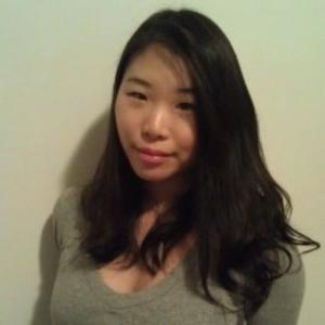Polly Kang