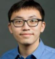 Yupeng Chen
