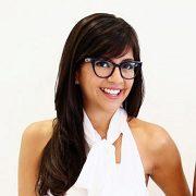 Karla Gallardo 2