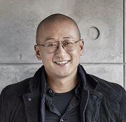 William Kim 2
