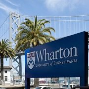 wharton san francisco for website