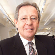 Morris Goldfarb - CEO of GIII Apparel Group Ltd.  Manhattan NY