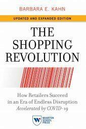 BK book_The Shopping Revolution Cover
